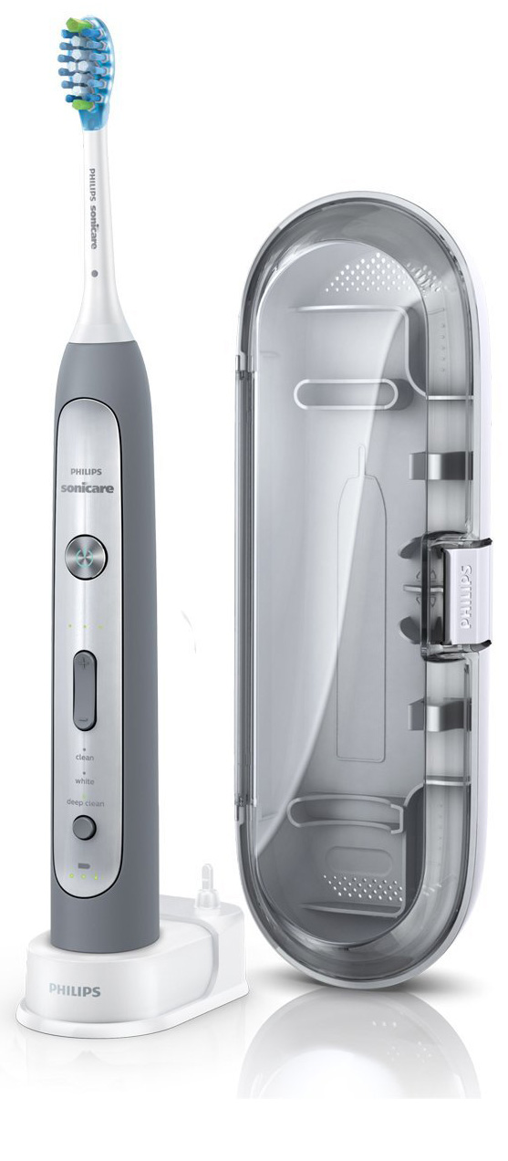 Flex Care Sonicare Tooth Brush